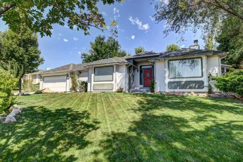 3076 E Starview Dr, Boise, ID 83712