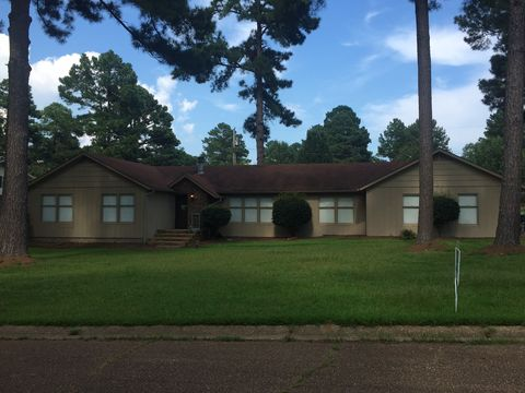page 4 magnolia ar 3 bedroom homes for sale