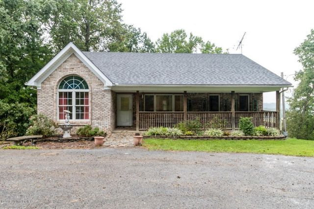 2885 Greenwell Ford Rd Shepherdsville Ky 40165 Home