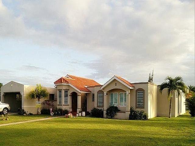 Dcf To Value Rental Properties