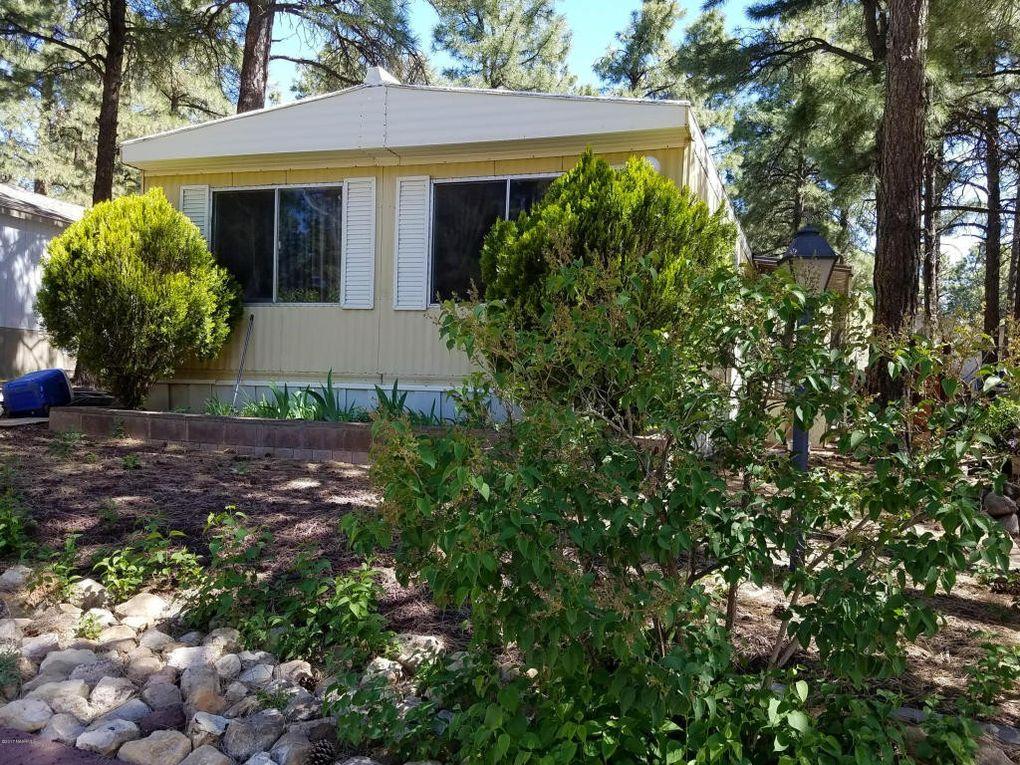 Flagstaff Property Tax