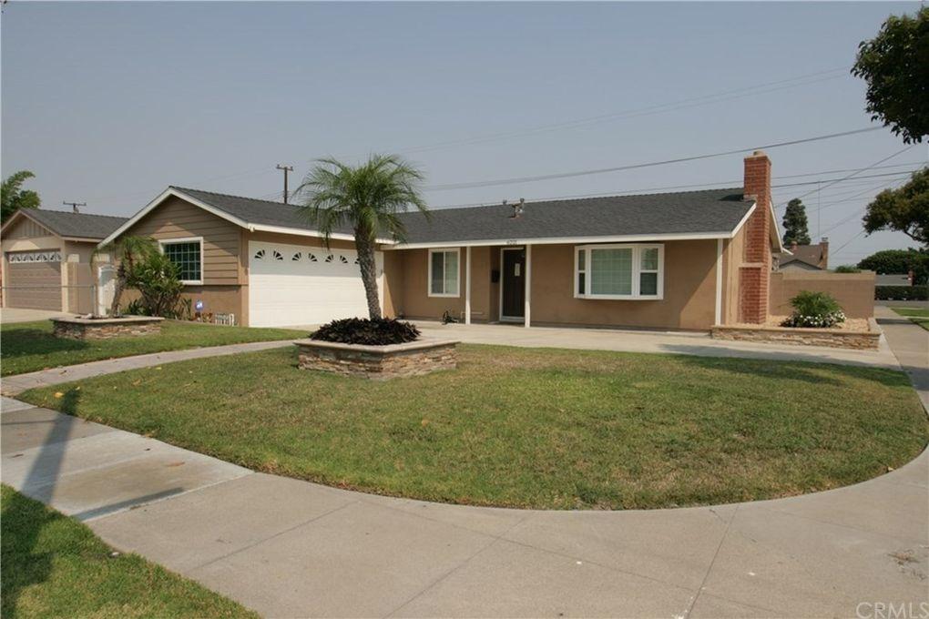 6221 Vanguard Ave Garden Grove, CA 92845