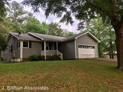 Photo of 74 Mary Dr, Jacksonville, AL 36265