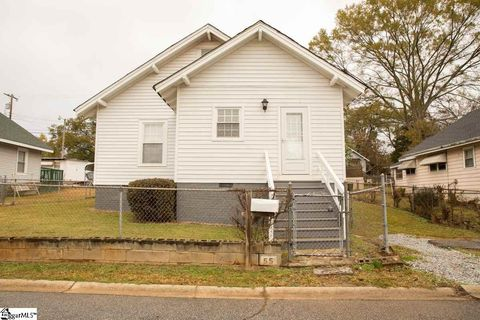 Photo of 55 N 6th St, Greenville, SC 29611