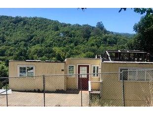 <div>125 Live Oak Dr</div><div>Fairfax, California 94930</div>