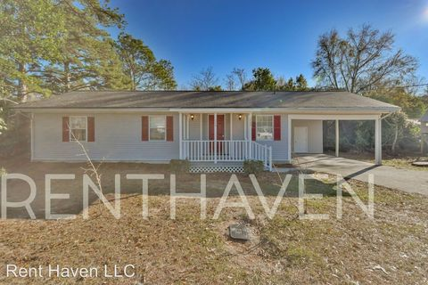 Photo of 223 Meadowfield Rd, Gaston, SC 29053