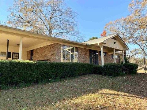 Michie Tn Real Estate Michie Homes For Sale Realtor Com