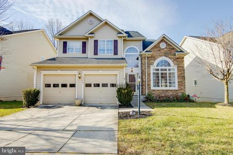With Basketball Court Homes For Sale In North Laurel Md Realtor Com