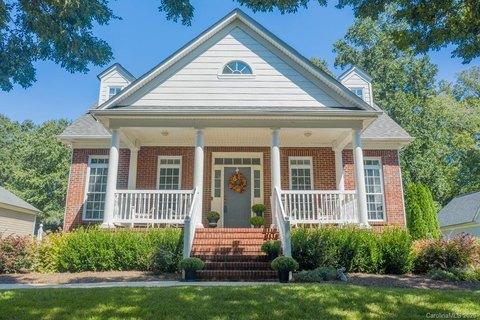 Garibaldi Ridge Belmont Nc Real Estate Market Realtor Com