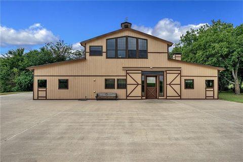 Photo of 9680 County Road 128, Celina, TX 75009