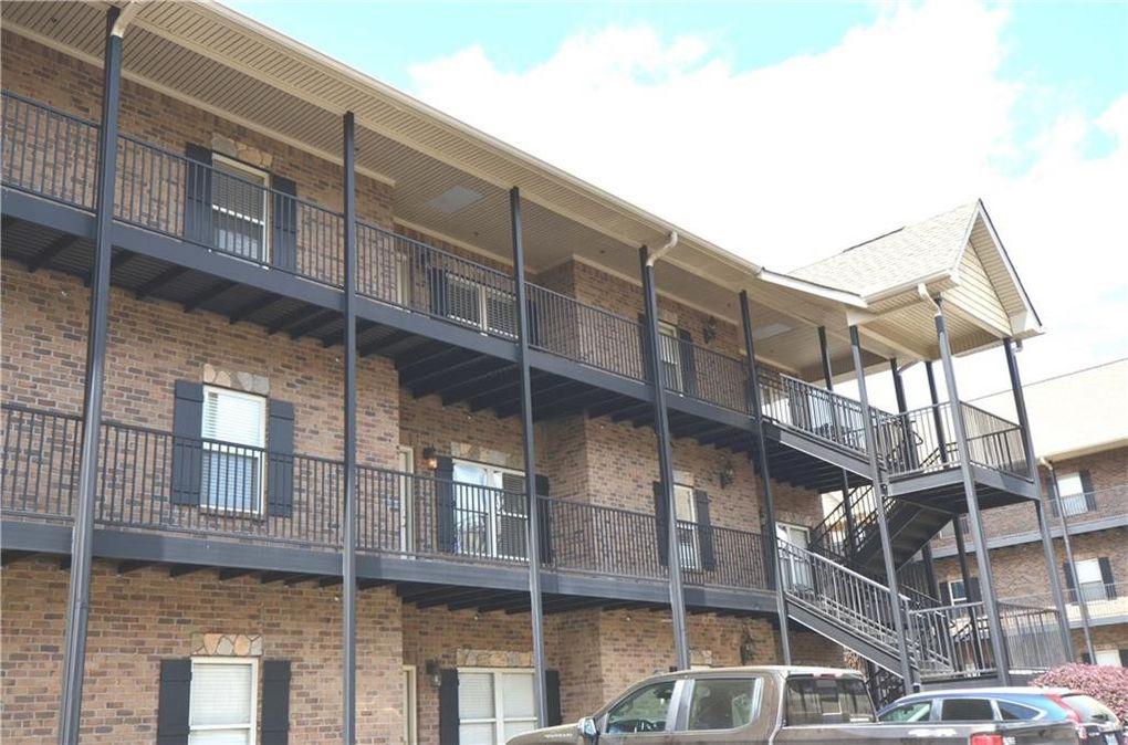 836 W Glenn Ave Apt 114 Auburn, AL 36832