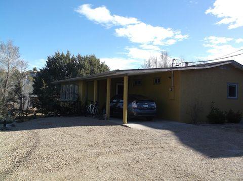 Photo of 4567 E Catherine Dr, Prescott, AZ 86301