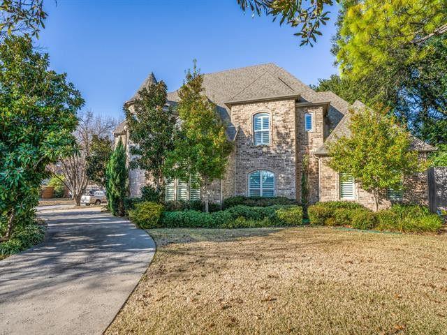 6405 Royal Ln Dallas, TX 75230