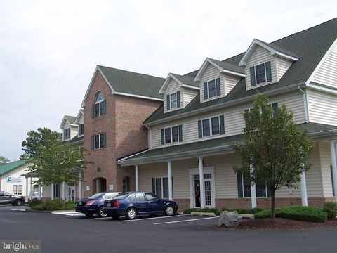 Photo of 2201 Main St Apt 106, Chester, MD 21619
