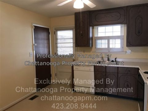 Photo of 3637 Missionaire Ave Unit 3637, Chattanooga, TN 37412