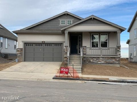 Photo of 799 Byrd Dr, Erie, CO 80516