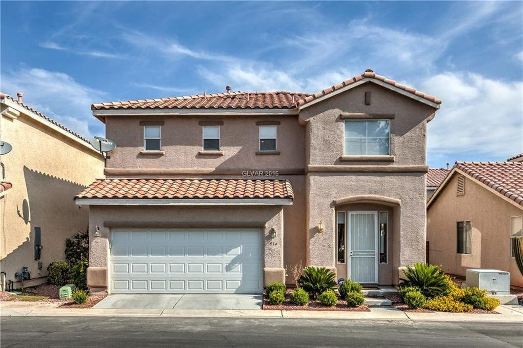 934 Veranda View Ave Las Vegas Nv 89123 Realtor Com