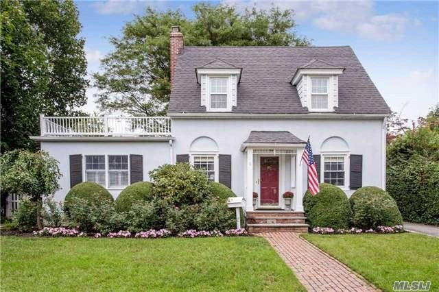 Charming 11 Damson St, Garden City, NY 11530 Amazing Pictures