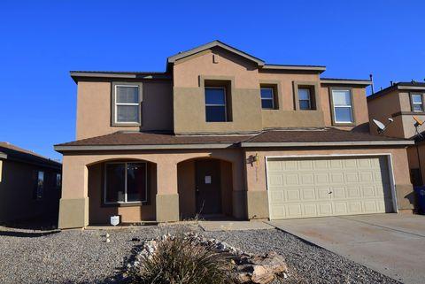 5515 Darlington Pl Nw Albuquerque Nm 87114