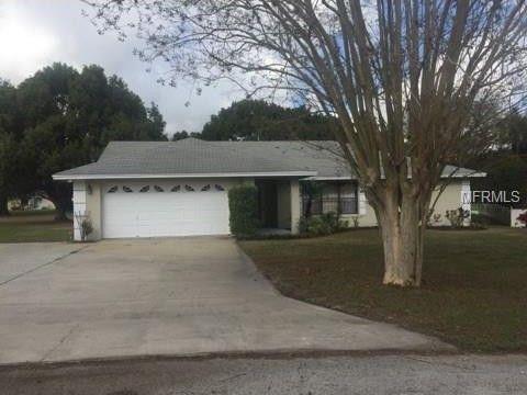 4003 Carey Ct, Auburndale, FL 33823
