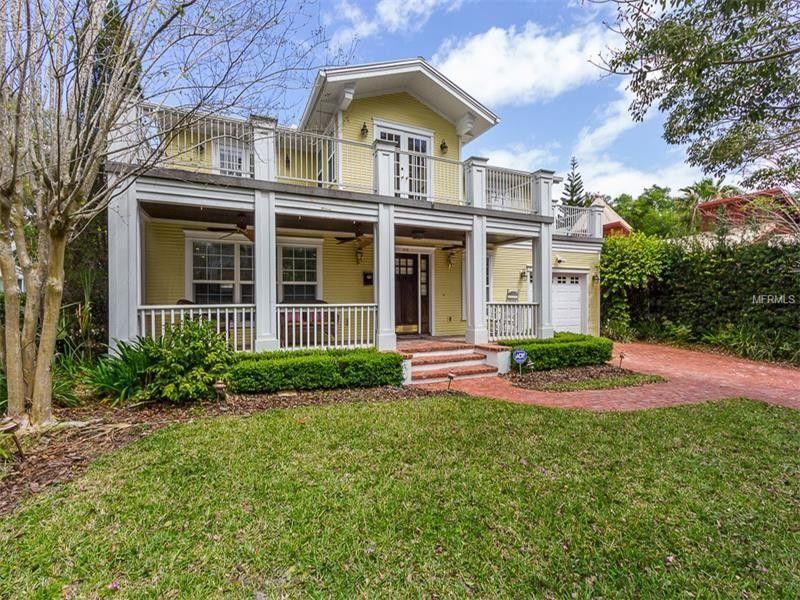 unbelievable orlando home and garden show. 415 E Miller St  Orlando FL 32806 realtor com