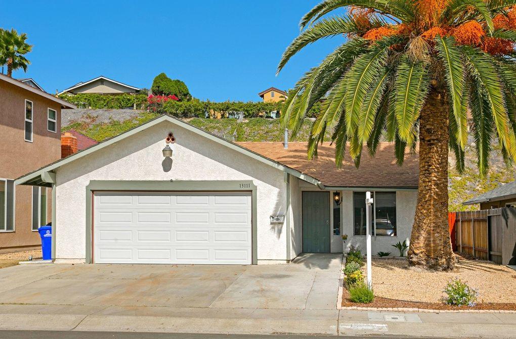13111 Calle De Los Ninos San Diego, CA 92129