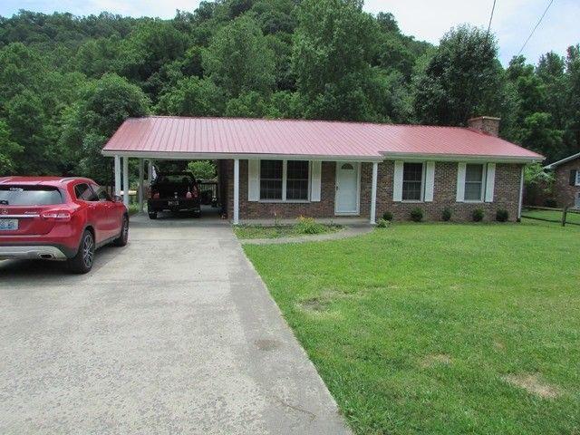 1813 Abbott Creek Rd Prestonsburg KY 41653