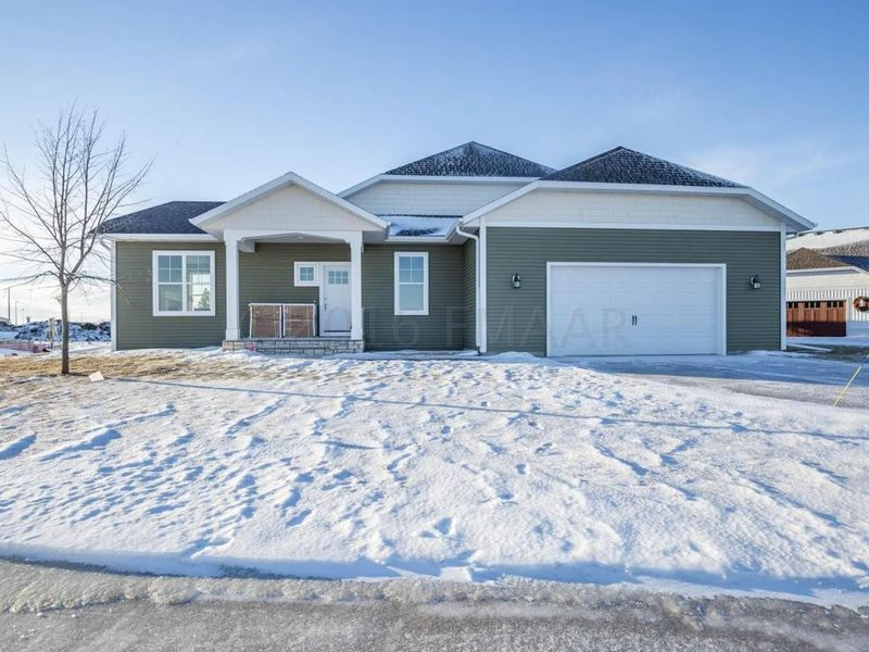 4968 avery ln s fargo nd 58104 home for sale real