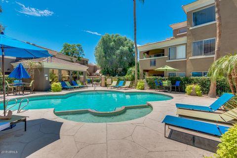 La Terraza Apartments Phoenix – Best Apartment 2018