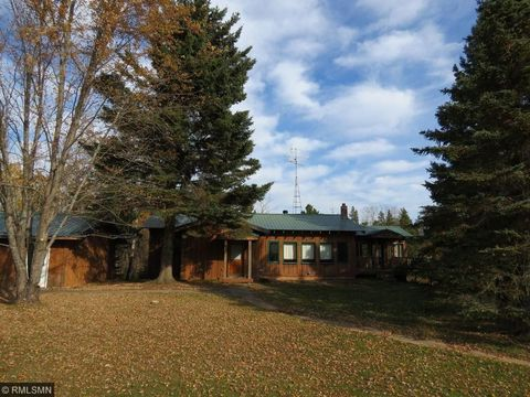 25027 Brill Ave Park Rapids MN 56470