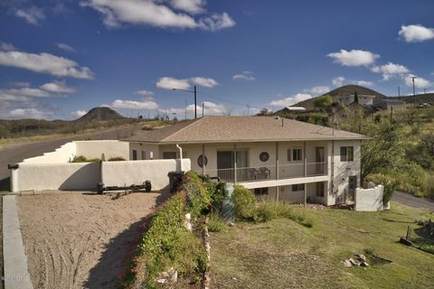 Cochise County, AZ Recently Sold Homes - realtor com®