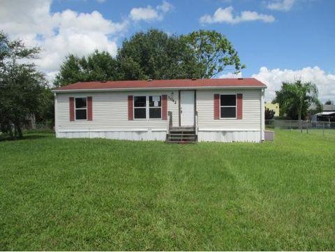 okeechobee fl real estate homes for sale