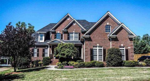 Spartanburg Sc Real Estate Spartanburg Homes For Sale Realtorcom