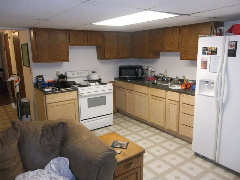 yankton county buddhist singles Habitat for humanity of yankton county is a 501(c)(3) charitable organization view our most recent tax return and our financial review statement.
