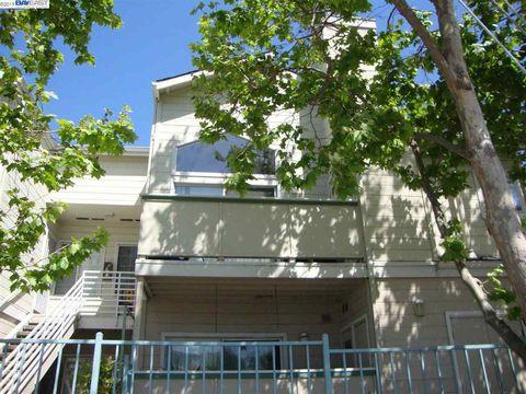 Photo of 1450 Thrush Ave Apt 15, San Leandro, CA 94578