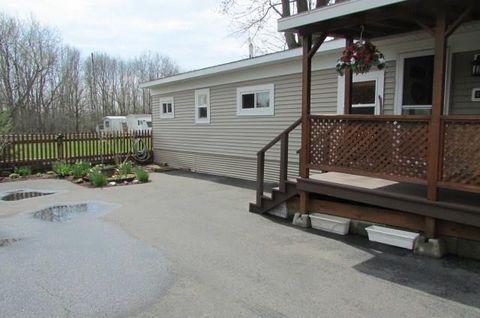 Awe Inspiring Gates Ny Mobile Manufactured Homes For Sale Realtor Com Home Interior And Landscaping Palasignezvosmurscom
