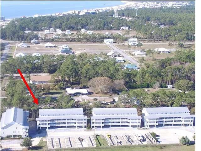 Zach Childs Real Estate Mexico Beach Fl