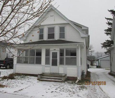 Photo of 216 N Main St, Viola, WI 54664