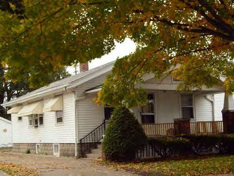 2231 E Main St Decatur IL 62521