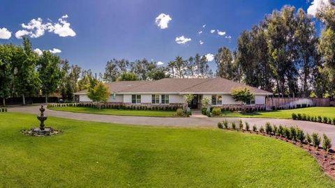 Fresno Ca Real Estate Fresno Homes For Sale Realtor Com 174