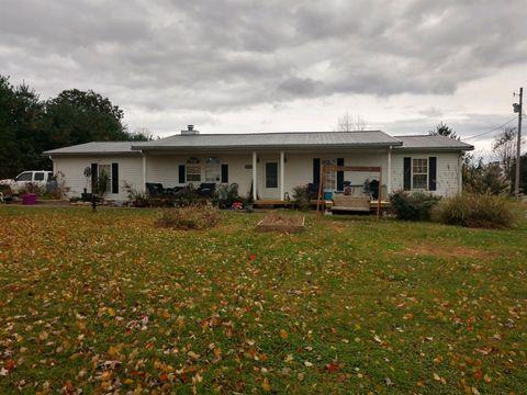 Photo of 2072 Dreyfus Rd, Waco, KY 40385