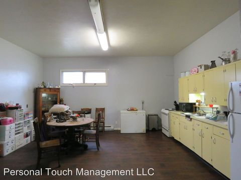 Photo of 1203 16th Ave S, Fargo, ND 58103