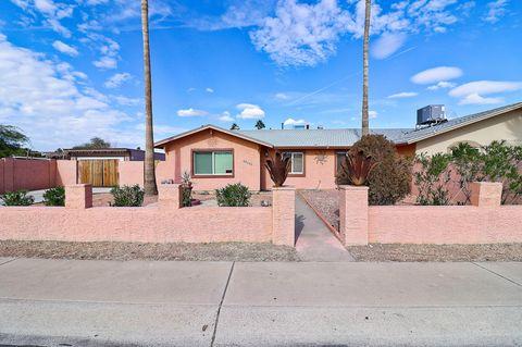 13806 N 48th Ave, Glendale, AZ 85306