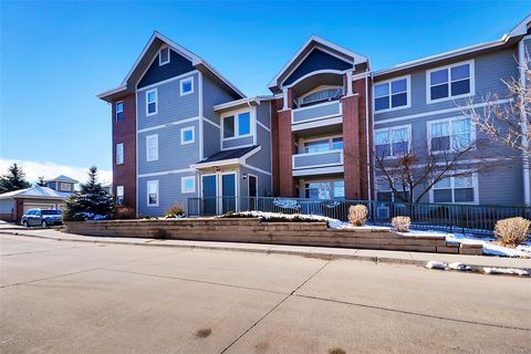 14221 E 1st Dr Unit 205, Aurora, CO 80011