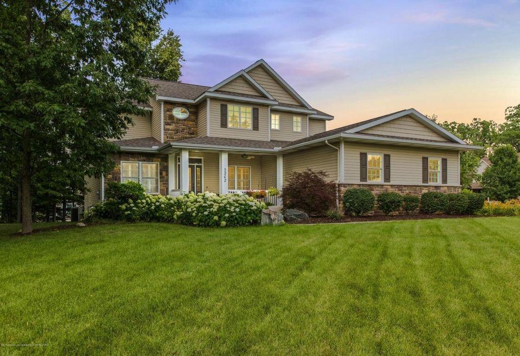 Open Houses Dewitt Mi House Plan 2017