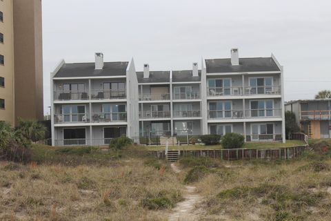 Photo of 3200 S Fletcher Ave Apt D1, Fernandina Beach, FL 32034