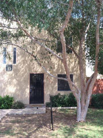 7529 N 47th Dr, Glendale, AZ 85301