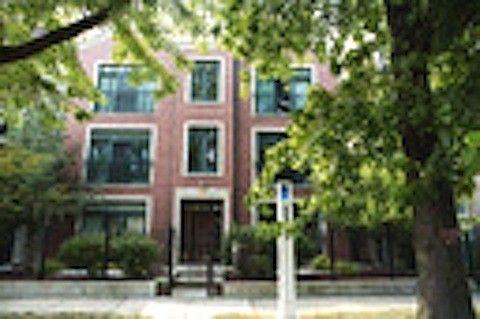 6120 S Ellis Ave Apt 3 S, Chicago, IL 60637