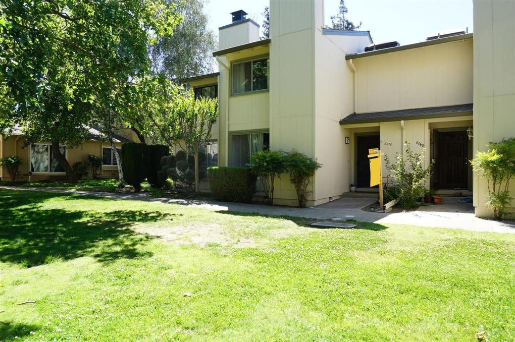 6070 Elmbridge Dr San Jose, CA 95129