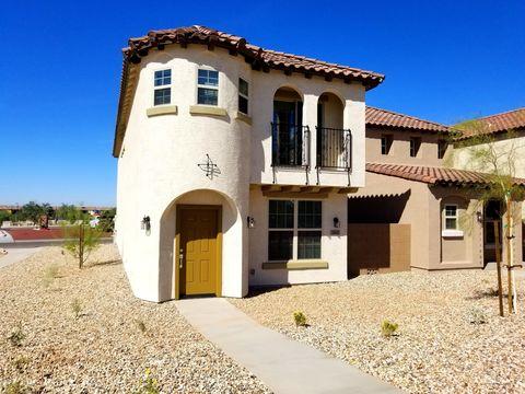 Photo of 2945 N Augustine, Mesa, AZ 85207
